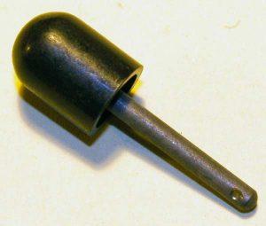 Bing onderdelen 19 - 20mm