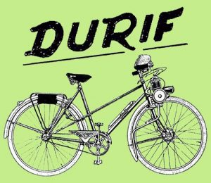 DURIF Folder