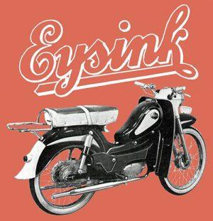 Eysink Folders